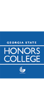 LifeRamp_Partner-Honors-College