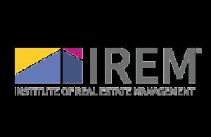 LifeRamp_Partner IREM